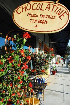 73 Best Restaurants Agoura Thousand Oaks Westlake Village