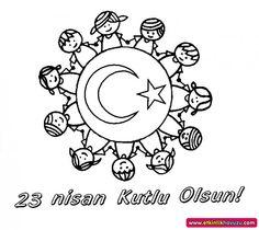 101 En Iyi Atatürk Görüntüsü Day Care Preschools Ve Kindergarten