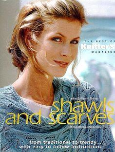 Shawls & Scarves - 珠2 珍 - Picasa Web Albums