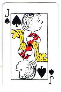 Collecting Playing Cards - The World of Playing Cards