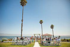 Southern California Wedding Photographers -Ventana Grill - Pismo Beach Weddings