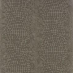 pietra - cocoa wallpaper | Designers Guild