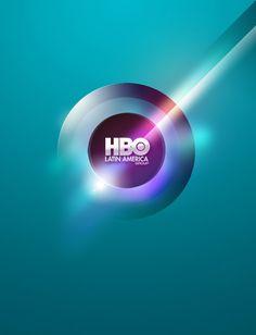 HBO - Corporate Brochure - Francisco Estevez-Breton : Motion & Graphic Design