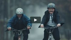 "This is ""Nokia 'Best Friends'"" by Mother on Vimeo, the home for high quality videos and the people who love them."