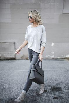 #greyisawesome