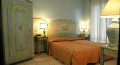 Hotel Ariston - 3 Sterne #Hotel - EUR 28 - #Hotels #Italien #Mestre http://www.justigo.lu/hotels/italy/mestre/aristonvenice_179907.html