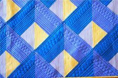 Inspiring Modern Quilts Patterns Ideas — Home Design Photos