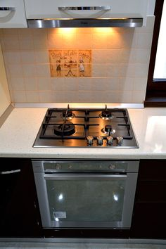 Stove, Kitchen Appliances, Laundry, Trendy Tree, Diy Kitchen Appliances, Laundry Room, Home Appliances, Range, Kitchen Gadgets