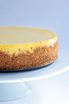 ... macadamia nut crust mango cheesecake with macadamia nut crust savory