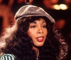 Donna Summer - Google Search