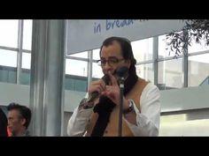 Oriental Sobats Danza Moerwijk Breda 2017 hpvideo Breda Henk Pas