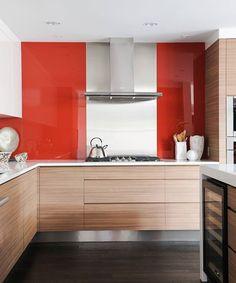 19 best modular kitchen nashik images kitchens interior design rh pinterest com