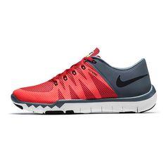 Giày Nike chuyên phân phối giày thể thao Nike chính hãng - Giao hàng miễn phí toàn quốc - 719922 - 604 - Training Nike Free Trainer 5.0 V6 - 3222000
