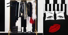 Bea Åkerlund för Ikea – hela kollektionen