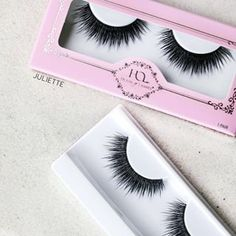 2d28058b239 Welcome home, #Juliette 🌸 The beloved #SephoraxHOL collection lash is home  for good