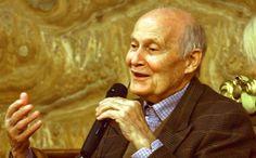 Bert Hellinger on the 'Art of Helping'
