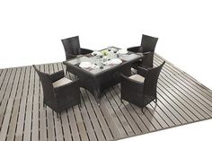 @MrsTweeturbiz Grab a bargain today! Beautful garden/conservatory furniture available http://www.buyitnowbargains2014.co.uk