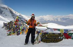 How to Prepare for the Annapurna Circuit