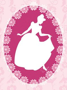 Cinderella poster ideas   # Pin++ for Pinterest #