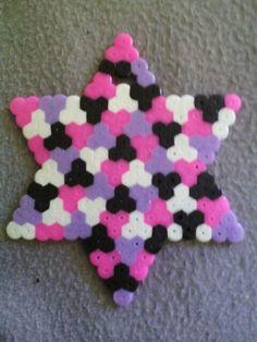 Das ist ein Stern