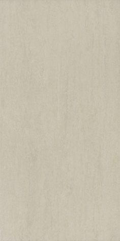 Zalakerámia - ZRG 611 NAXOS beige