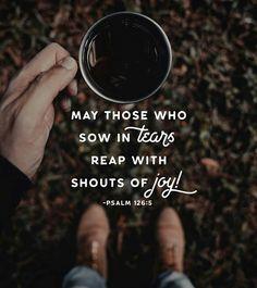 Bible Verses Quotes, Bible Scriptures, Faith Quotes, Me Quotes, Qoutes, Soli Deo Gloria, Favorite Bible Verses, Words Of Encouragement, Trust God