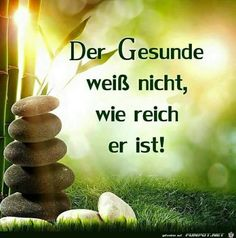 a picture for the heart 'The Healthy.jpg'- One of 14676 files in de - Schöne Sprüche - Zitate Recognition Quotes, Faith Quotes, Life Quotes, Brene Brown Quotes, True Words, Proverbs, Stress, Knowledge, Wisdom
