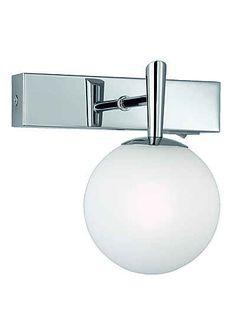 Ber ideen zu badlampen auf pinterest for Moderne badlampen