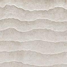 The Studio Decor Centre 3d Wall Tiles, White Wall Tiles, Ceramic Wall Tiles, Porcelain Tile, Tiles Direct, Silver Bathroom, Modern Bathroom, Master Bathroom, Bathroom Ideas