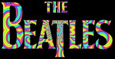 gif trippy tumblr music drugs childhood weed Awesome the beatles ...