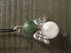 Pearl Earrings, Pearls, Jewelry, Fashion, Gifts, Moda, Pearl Studs, Jewlery, Jewerly
