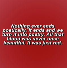 Poems, quotes, and words with meaning. Beautiful words by beautiful people. Red Aesthetic, Quote Aesthetic, Aesthetic Writing, Aesthetic Poetry, Aesthetic Collage, Character Aesthetic, The Words, Angst Quotes, Street Style Inspiration