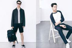 Mango Spring/Summer 2015 Campaign