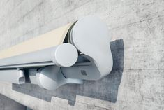 Flat Design, Toilet Paper, Pergola, Bathroom, Germany, Washroom, Outdoor Pergola, Bathrooms, Arbors