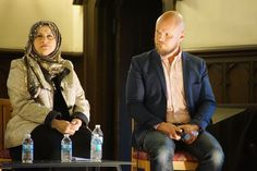 Evangelicals and Muslims facilitate community relationships | The Milwaukee Independent