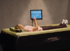93 Best Fitness Centers With Hydromassage Zones Images In