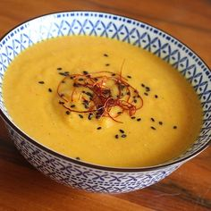 Cheeseburger Chowder, Hummus, Food And Drink, Soup, Cooking, Ethnic Recipes, Blog, Emerald, Kitchens