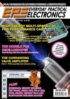Everyday practical electronics 2014 12