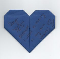 Heart # 767 - an artistic work supporting marriage equality.
