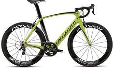 Specialized Bicycle • Venge Pro Race 2014