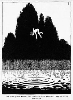 W. Heath Robinson