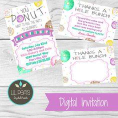etsy product pinterest ladybug birthday invitations birthday