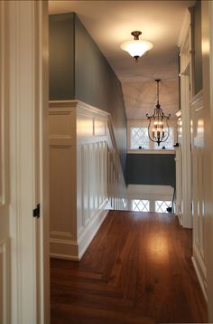 54 Best Board And Batten Images Diy Ideas For Home Ceiling