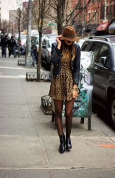 cool How To Wear Leopard Print In Fall, To Wear Leopard Print In Fall models Style leopar models, Mom Outfits, Fall Outfits, Casual Outfits, Fashion Outfits, Fashion Trends, Fashion Blogs, Mens Fashion, We Wear, How To Wear