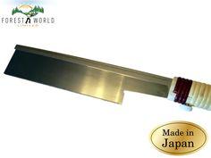 http://www.chainsawpartsonline.co.uk/japanese-hishika-dozuki-saw-240-mm-blade-mixed-cut-wood-handle-hi-r240-s-22/