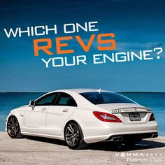 Drive your dream. Learn more at http://platinumclub.vemma.com  www.maceygroup.vemma.com