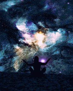 gif trippy sky drugs lsd high acid psychedelic space trip universe color trippy gif acid trip lsd trip
