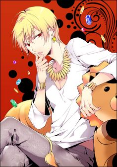 Gilgamesh I CANNOT COMPREHEND HOW HOT HIS FACE IS RIGHT NOW. JUST STAHPPPP. Fangurling EXTRAHARD ERMAGHERDD