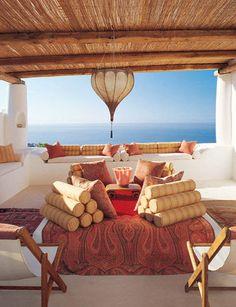 """Check out """"Mediterranean Home"""" Decalz @Lockerz"""