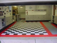 garage-floor-tile-3